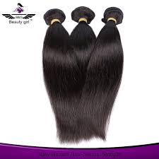 what is the latest pubic hair style hot sale indu hair women beautiful pubic hair huge stock straight