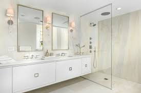 Bathroom Furniture Modern 21 Modern Bathroom Designs Decorating Ideas Design Trends