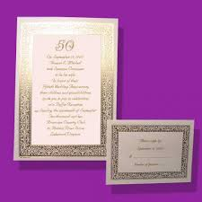 how to write a wedding program dili s use an rsvp card for date of response and ask your
