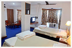 r k mansion guest rooms chennai service provider of 1 single