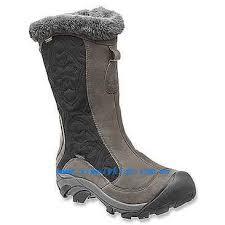 keen womens boots australia keen boot betty australia ii gargoyle keen fashion