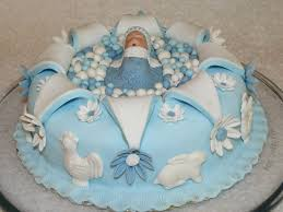 baby shower cake decorations boy comforthouse pro