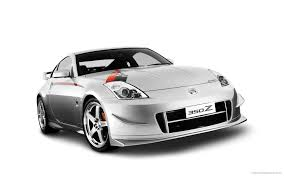 nismo nissan 350z nissan nismo 350z wallpaper hd car wallpapers