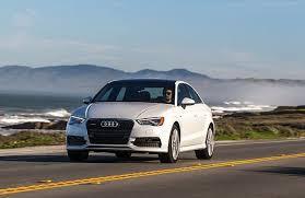 audi ebay review 2015 audi a3 sedan tdi range luxury ebay motors