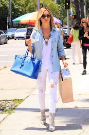 Ashley White by 150 Best Ashley Tisdale Style Images On Pinterest Ashley Tisdale
