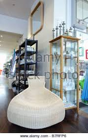Selling Home Interior Products Bathroom Accessories For Sale In Home Outfitters Outlet Store In