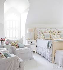 Cottage Style Bedroom Decor Cottage Style Decorating For The Quaint At Heart Furnishmyway Blog