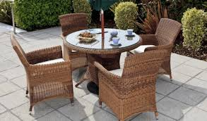 furniture repair outdoor wicker patio furniture awesome rattan