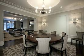 60 inch round dining room table 60 inch dining room table excellent dining tables 6 person round