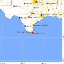 zip code map harlingen tx 78552 zip code harlingen texas profile homes apartments