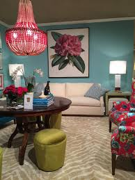 home design trends for spring 2015 the trends you need to know right now for 2016 vivid colors