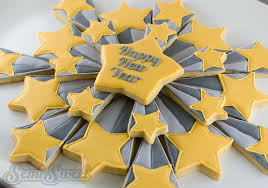 new year cookie cutters index of wp content uploads 2015 01