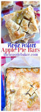 Home Interiors Candles Baked Apple Pie 1846 Best Apples U0026 Pears Images On Pinterest