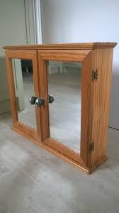 Pine Bathroom Furniture Pine Bathroom Cabinet Second Bathroom Suites Buy And Sell