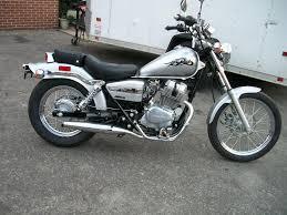 2008 honda cmx250c rebel honda motorcycles pinterest honda