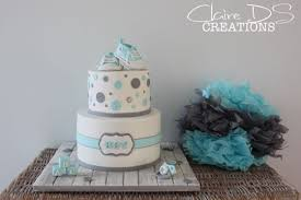 baby shower boy cakes baby shower boy cake by ds cakesdecor
