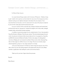 To Whomever It May Concern Cover Letter Ux Designer Cover Letter Gallery Cover Letter Ideas