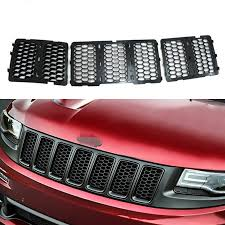 jeep srt8 grill get cheap jeep srt8 grill aliexpress com alibaba