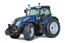 video take a look inside the new landini 6 and 7 series agriland