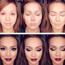 Pro Makeup Artist 320 Best Younique Images On Pinterest Younique Falsies And Lady