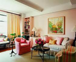 home designs unlimited floor plans light pink living room ideas pink living room ideas home designs