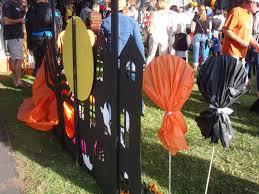 my sweet creations halloween carnival