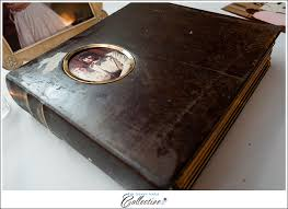 fashioned photo albums wedding albums your wedding day heirloom pittsburgh wedding
