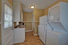 Low Income One Bedroom Apartments Tax Credit Apartments Residences At Linwood Wichita Ks