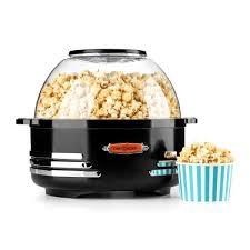 Cuisine Enfant Mini Tefal by Machine A Pop Corn Professionnelle Achat Vente Machine A Pop
