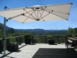 patio umbrella canada home design ideas and pictures