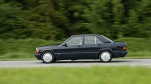 mercedes benz 190 d blueefficiency 1992 mercedes 190 e 2 6