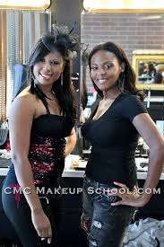 makeup schools in dallas californiamakeupclasses photo keywords dallas makeup schools