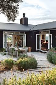 396 best gardens outdoor rooms images on pinterest plants
