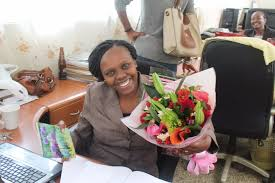 best flower delivery service flower delivery nairobi the petal florists