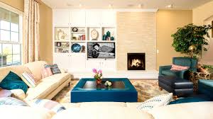 ku interior design denver interior designer
