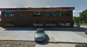 lighting stores lincoln ne lighting stores in lincoln ne lincoln lighting center voss