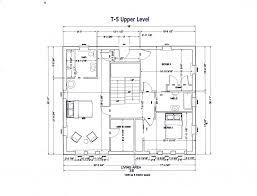 sample house design t 5 hundredfold farm