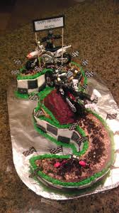 motocross bike makes 13 best motocross cakes images on pinterest motocross cake dirt