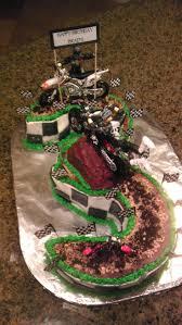how to jump a motocross bike best 25 dirt bike cakes ideas on pinterest bike cakes