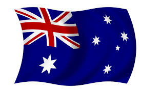 Dominican Republic Flag Meaning Australian Flag Pictures