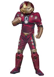 Baby Led Light Suit Halloween Costume by Iron Man Costumes Child Iron Man Movie Costume