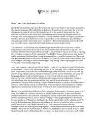 narrative essays samples high school essay example sample narrative essay topics design synthesis essay sample essays high school students how to write an