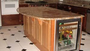 kitchen refrigerator cabinets appliances cooler drawers kitchen undercounter beverage