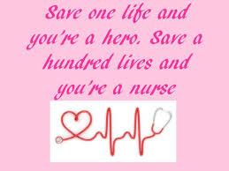 Nurses Day Meme - 165 best nursing inspiration images on pinterest nursing students