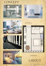 nano house melvin geever interior design