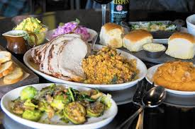 open restaurants for thanksgiving connecticut restaurants serving thanksgiving dinner hartford courant