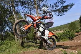 ktm exc my17 launch report ktm blog