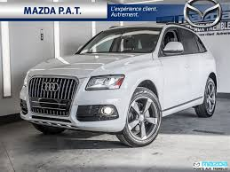 Audi Q5 2014 - 2014 audi sq5 the family race car review the car guide
