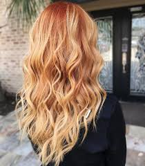 60 best long hairstyles in 2017 check more at http hairstylezz