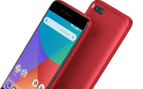 Xiaomi Mi A1 Global Version Xiaomi Mi A1 Mia1 5 5 4gb Ram 64gb Rom Special